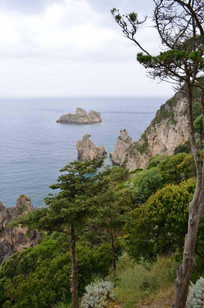 corfu island5