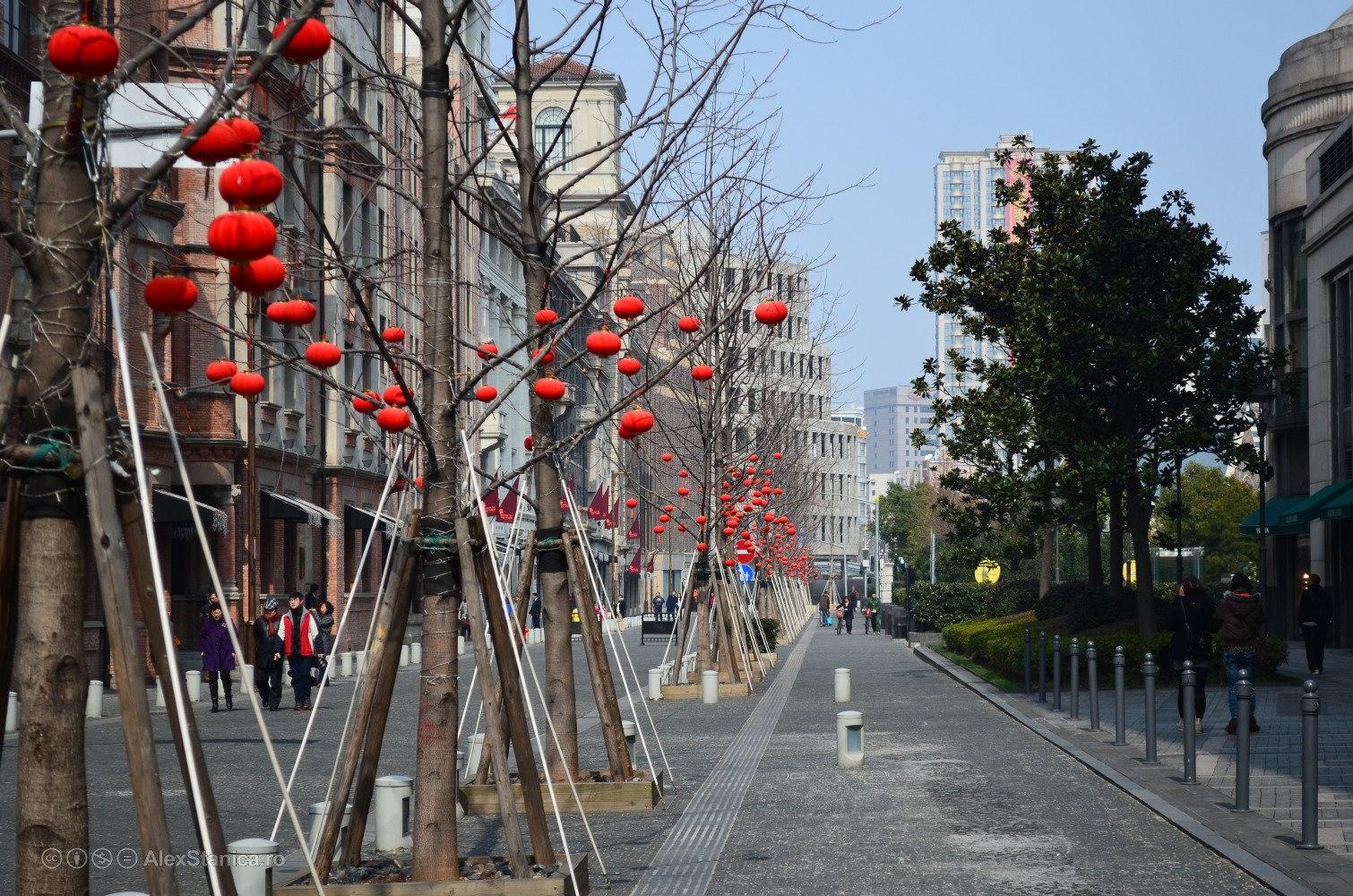 shanghai34567
