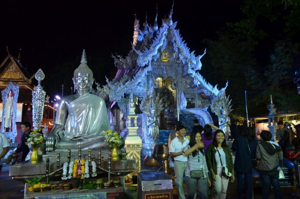 ChiangMai2